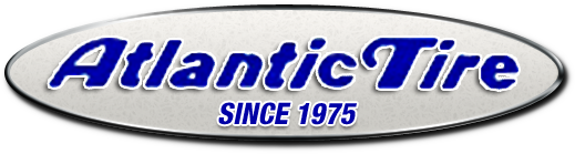 Atlantic Tire